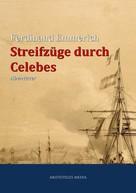 Ferdinand Emmerich: Streifzüge durch Celebes ★★★★★