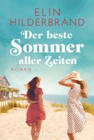 Elin Hilderbrand: Der beste Sommer aller Zeiten ★★★★★