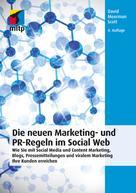 David Meerman Scott: Die neuen Marketing- und PR-Regeln im Social Web ★★★★