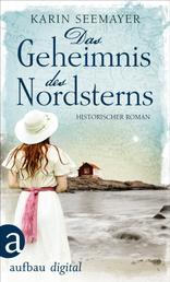 Das Geheimnis des Nordsterns - Historischer Roman