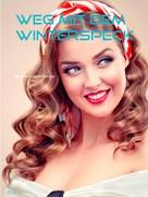 Marion Krohnenberger: Weg mit dem Winterspeck