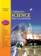 A. H. Hashmi: Children's Science Encyclopedia