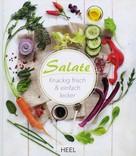 Lorenza Alcantara: Salate