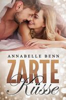 Annabelle Benn: Zarte Küsse: in Italien ★★★★