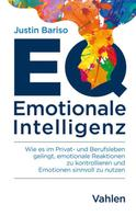 Justin Bariso: EQ - Emotionale Intelligenz