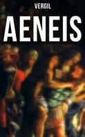 Vergil: AENEIS