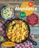 Somer McCowan: The Abundance Diet