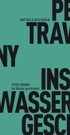 Peter Trawny: Ins Wasser geschrieben ★★★★