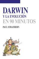 Paul Strathern: Darwin y la evolución