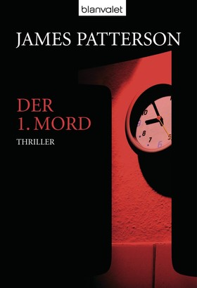 Der 1. Mord - Women's Murder Club -