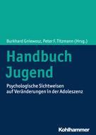 Burkhard Gniewosz: Handbuch Jugend