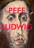 Agnes Voigt: Ludwig