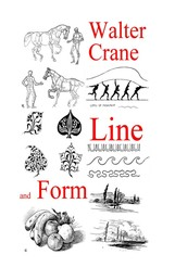Line and Form