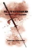 Stefanie Mühlsteph: Blutschwur ★★★★