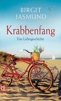 Birgit Jasmund: Krabbenfang ★★★★