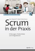 Sven Röpstorff: Scrum in der Praxis ★★★★
