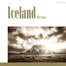 Oliver Pinkoss: Iceland: Pure Nature ★★★★