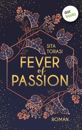 Fever of Passion - Roman