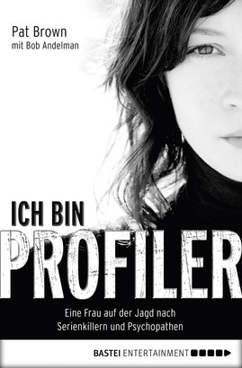 Ich bin Profiler