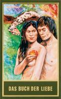 Karl May: Das Buch der Liebe ★★★