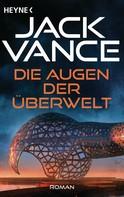 Jack Vance: Die Augen der Überwelt ★★★
