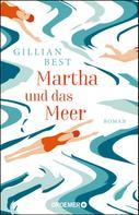 Gillian Best: Martha und das Meer ★★★★