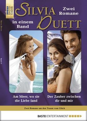 Silvia-Duett - Folge 17