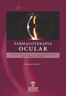 Johanna Garzón: Farmacoterapia ocular