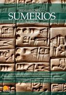 Ana Martos Rubio: Breve historia de los sumerios
