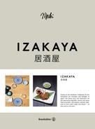 Mochi: Izakaya ★★