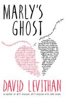 David Levithan: Marly's Ghost ★★★★