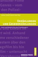 Jochen Schuff: Erzählungen und Gegenerzählungen