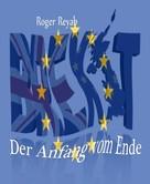 Roger Reyab: Brexit