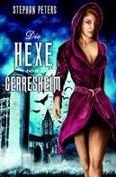 Stephan Peters: Die Hexe von Gerresheim ★★★
