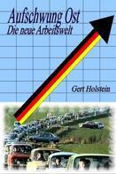 Joachim Gerlach: Aufschwung-Ost