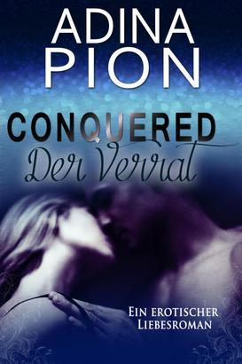 Conquered – Der Verrat