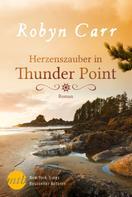Robyn Carr: Herzenszauber in Thunder Point ★★★★