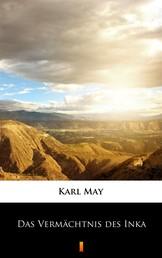 Das Vermächtnis des Inka