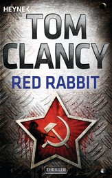 Red Rabbit - Thriller