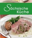 Komet Verlag: Sächsische Küche ★★★