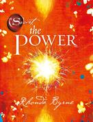 Rhonda Byrne: The Power ★★★★