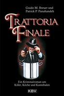 Guido M. Breuer: Trattoria Finale ★★★