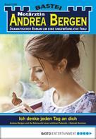 Hannah Sommer: Notärztin Andrea Bergen - Folge 1268 ★★★★