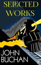 Selected Works of John Buchan