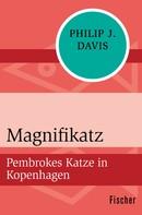 Philip J. Davis: Magnifikatz