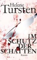 Helene Tursten: Im Schutz der Schatten ★★★★