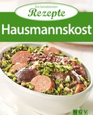 Naumann & Göbel Verlag: Hausmannskost