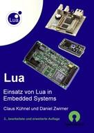 Claus Kühnel: Lua