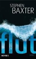 Stephen Baxter: Die letzte Flut ★★★★