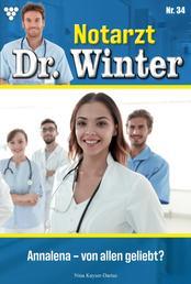 Sophienlust 383 – Familienroman - Teenagerträume